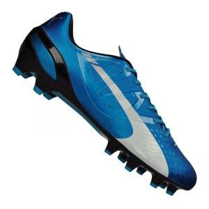 puma-evo-speed-1-3-fg-firm-ground-nockenschuh-fussball-f05-blau-weiss-103008.jpg