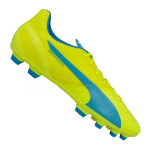 puma-evo-speed-1-4-ag-fussballschuh-artificial-ground-kunstrasen-multinocken-men-herren-gelb-blau-f04-103265.jpg