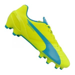 puma-evo-speed-1-4-fg-fussballschuh-nocken-rasen-firm-ground-men-herren-gelb-blau-f04-103264.jpg