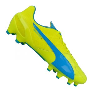 puma-evo-speed-1-4-fg-leder-fussballschuh-nocken-rasen-firm-ground-men-herren-gelb-blau-f03-103615.jpg