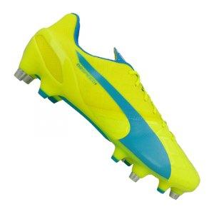 puma-evo-speed-1-4-mixed-sg-fussballschuh-stollen-soft-ground-weicher-rasen-men-herren-gelb-f04-103262.jpg