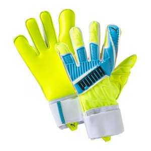 puma-evo-speed-1-4-torwarthandschuh-goalkeeper-gloves-torhueter-handschuh-men-herren-gelb-f03-041167.jpg
