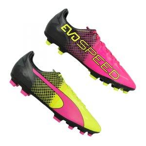 puma-evo-speed-1-5-tricks-ag-fussballschuh-multinocken-kunstrasen-europameisterschaft-f01-pink-gelb-103599.jpg