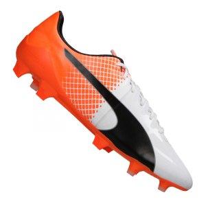 puma-evo-speed-1-5-tricks-fg-weiss-orange-f05-fussballschuh-schuh-shoe-sport-nocken-trockener-rasen-103597.jpg