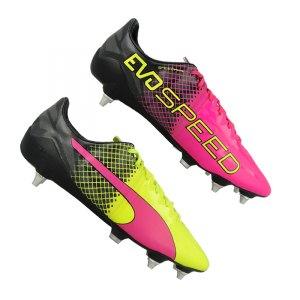 puma-evo-speed-1-5-tricks-sg-mix-fussballschuh-stollen-rasen-europameisterschaft-f01-pink-gelb-103687.jpg