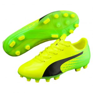 puma-evo-speed-17-4-ag-kids-mikrofaser-gelb-gruen-f01-multinockenschuh-topmodell-rasen-kunstrasen-football-104032.jpg