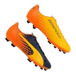 puma-evo-speed-17-4-ag-mikrofaser-leder-orange-f03-multinockenschuh-topmodell-rasen-junstrasen-football-104019.jpg