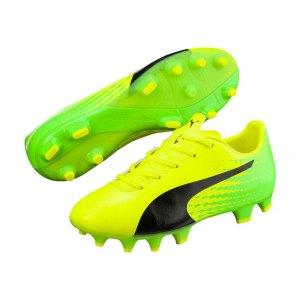 puma-evo-speed-17-4-fg-kids-mikrofaser-gelb-gruen-f01-nockenschuh-topmodell-rasen-kunstrasen-football-104030.jpg