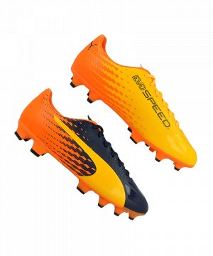 puma-evo-speed-17-4-fg-mikrofaser-leder-orange-f04-nockenschuh-topmodell-rasen-football-104017.jpg