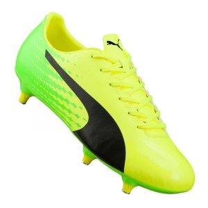 puma-evo-speed-17-4-sg-mikrofaser-leder-gelb-f01-stollenschuh-topmodell-rasen-football-104024.jpg