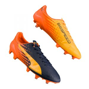 puma-evo-speed-17-sl-fg-orange-f07-nockenschuh-topmodell-rasen-kunstrasen-football-104006.jpg