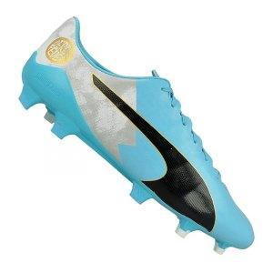 puma-evo-speed-17-sl-s-df-fg-kun-aguero-blau-weiss-f01-rasen-topschuh-fussball-sport-derby-fever-nocken-104184.jpg