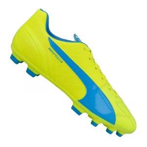 puma-evo-speed-3-4-ag-leder-fussballschuh-artificial-ground-kunstrasen-multinocken-men-herren-gelb-blau-f04-103268.jpg