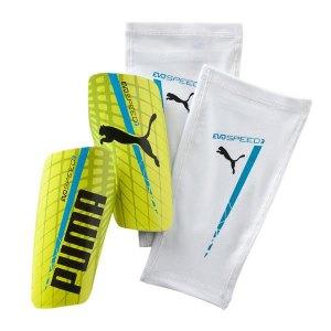 puma-evo-speed-3-4-schienbeinschoner-schienbeinschutz-schoner-schuetzer-equipment-gelb-f03-030596.jpg
