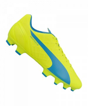 puma-evo-speed-4-4-fg-fussballschuh-nocken-rasen-firm-ground-men-herren-gelb-blau-f04-103273.jpg