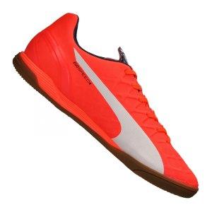 puma-evo-speed-4-4-it-halle-fussball-schuh-indoor-sporthalle-erwachsene-f01-orange-weiss-103275.jpg