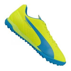 puma-evo-speed-4-4-tt-turf-fussballschuh-multinocken-kunstrasen-men-herren-gelb-blau-f04-103274.jpg