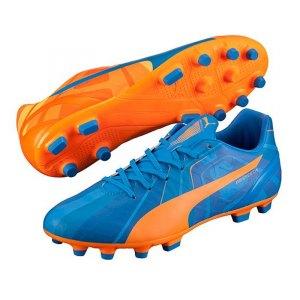 puma-evo-speed-4-h2h-tricks-ag-fussballschuh-kunstrasen-multinocken-kids-kinder-blau-orange-f01-103729.jpg