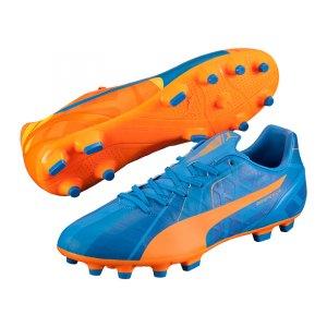 puma-evo-speed-4-h2h-tricks-fg-fussballschuh-rasen-nocken-herren-mens-maenner-blau-orange-f01-103726.jpg