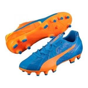 puma-evo-speed-4-h2h-tricks-fg-fussballschuh-rasen-nocken-kids-kinder-blau-orange-f01-103728.jpg