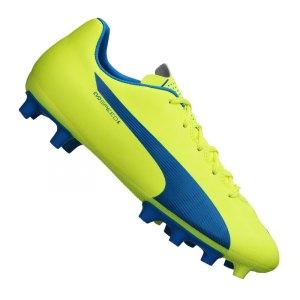 puma-evo-speed-5-4-fg-fussballschuh-nocken-rasen-firm-ground-kids-kinder-gelb-blau-f04-103293.jpg