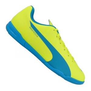puma-evo-speed-5-4-it-halle-indoor-hallenschuh-inner-court-fussballschuh-men-herren-gelb-f04-103282.jpg