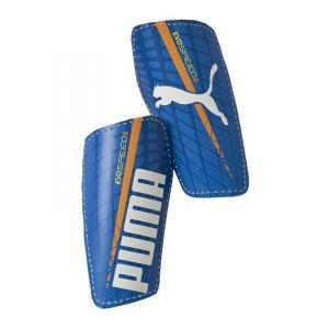 puma-evo-speed-5-4-schienbeinschoner-schienbeinschutz-schoner-schuetzer-equipment-blau-weiss-f02-030597.jpg