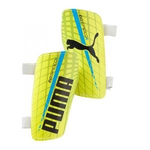 puma-evo-speed-5-4-schienbeinschoner-schienbeinschutz-schoner-schuetzer-equipment-gelb-f03-030597.jpg