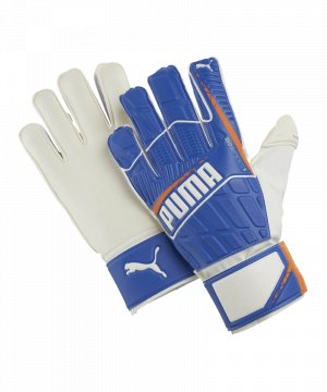 puma-evo-speed-5-4-torwarthandschuh-handschuh-torwart-goalkeeper-gloves-torhueter-blau-f02-041171.jpg