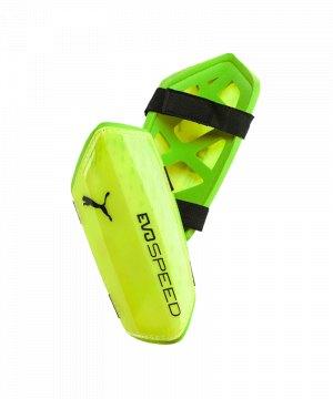 puma-evo-speed-5-5-schienbeinschoner-gelb-f05-schoner-schuetzer-schutz-tibia-plate-equipment-zubehoer-030623.jpg