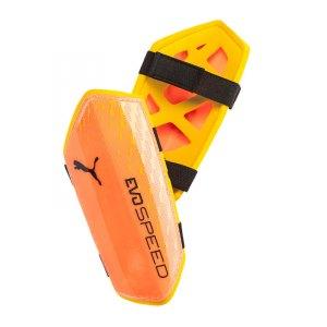 puma-evo-speed-5-5-schienbeinschoner-gelb-f06-schoner-schuetzer-schutz-tibia-plate-equipment-zubehoer-030623.jpg