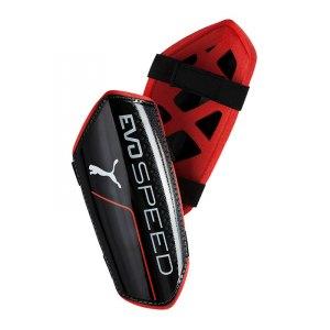 puma-evo-speed-5-5-schienbeinschoner-schwarz-f01-schoner-schuetzer-schutz-tibia-plate-equipment-zubehoer-030623.jpg