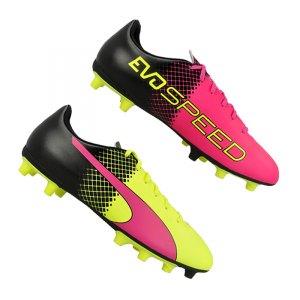 puma-evo-speed-5-5-tricks-fg-fussballschuh-rasen-europameisterschaft-f01-pink-gelb-103596.jpg