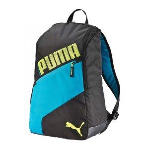 puma-evo-speed-backpack-rucksack-tasche-equipment-schwarz-f02-073403.jpg