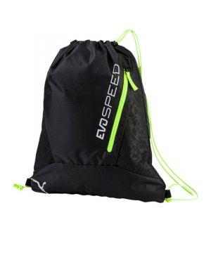puma-evo-speed-gymsack-schuhbeutel-schwarz-f02-bag-tasche-equipment-zubehoer-turnbeutel-sportbeutel-074309.jpg