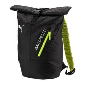 puma-evo-speed-rucksack-backpack-schwarz-gelb-f02-bag-tasche-equipment-zubehoer-teamsport-ausstattung-074308.jpg