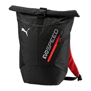 puma-evo-speed-rucksack-backpack-schwarz-rot-f01-bag-tasche-equipment-zubehoer-teamsport-ausstattung-074308.jpg