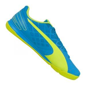 puma-evo-speed-sala-3-4-halle-indoor-hallenschuh-fussballschuh-men-herren-blau-gelb-f11-103238.jpg