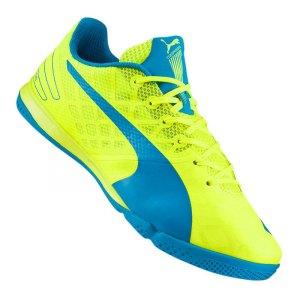 puma-evo-speed-sala-3-4-halle-indoor-hallenschuh-fussballschuh-men-herren-gelb-blau-f06-103238.jpg