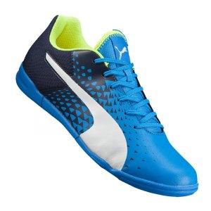 puma-evo-speed-sala-graphic-halle-blau-schwarz-f02-it-ic-sporthalle-indoor-fussball-training-match-103778.jpg