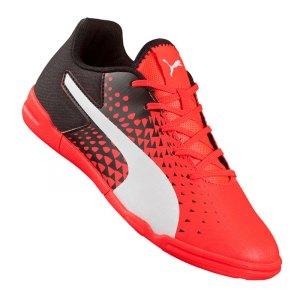 puma-evo-speed-sala-graphic-halle-kids-rot-f01-it-ic-sporthalle-indoor-fussball-training-match-103779.jpg
