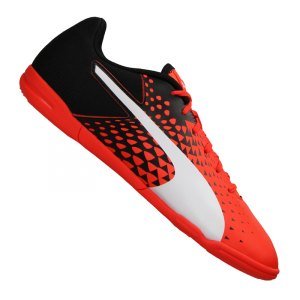 puma-evo-speed-sala-graphic-halle-rot-weiss-f01-it-ic-sporthalle-indoor-fussball-training-match-103778.jpg