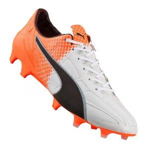 puma-evo-speed-sl-2-tricks-fg-leder-weiss-f05-fussballschuh-schuh-shoe-nocken-rasen-naturrasen-103646.jpg