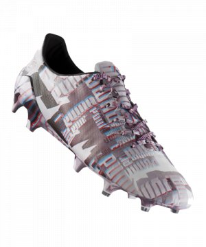 puma-evo-speed-sl-camo-fg-firm-ground-rasen-nocken-fussball-f01-weiss-rot-blau-103466.jpg