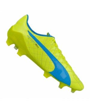 puma-evo-speed-sl-fg-leder-fussballschuh-nocken-rasen-firm-ground-men-herren-gelb-blau-f04-103260.jpg