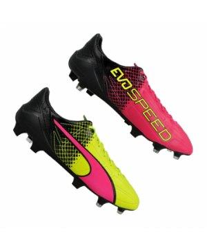 puma-evo-speed-sl-ii-tricks-fg-leder-fussballschuh-nocken-rasen-europameisterschaft-f01-pink-gelb-103646.jpg