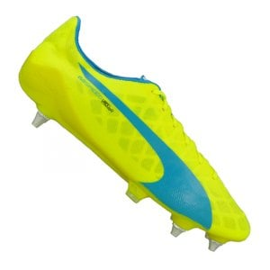 puma-evo-speed-sl-mixed-sg-fussballschuh-stollen-nocken-rasen-soft-ground-herren-f01-gelb-blau-103826.jpg
