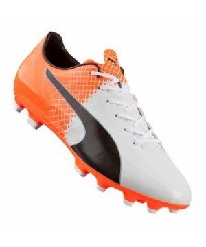 puma-evo-speed-sl-s-2-tricks-ag-fussballschuh-multinocken-kunstrasen-artificial-ground-schuh-shoe-103806.jpg