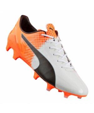 PUMA Evo Speed Fußballschuhe bestellen | Speed Fresh | Speed SL ...