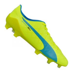 puma-evo-speed-sl-s-fg-nockenschuh-firm-ground-fussball-sport-neuheit-f01-gelb-blau-103731.jpg